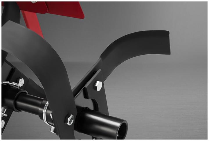 Long Life Blades.jpg